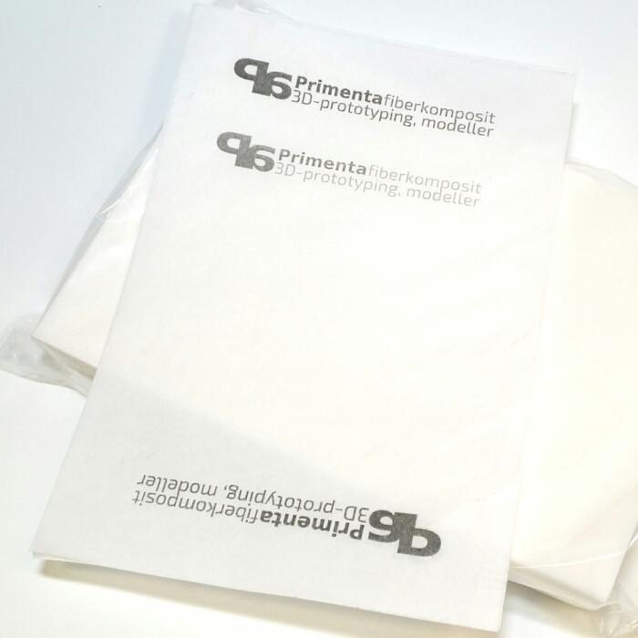 Printerväv A4