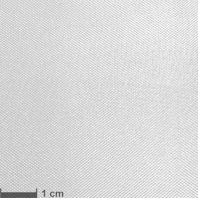 Glas FE800 25 g/m² Plain 1m