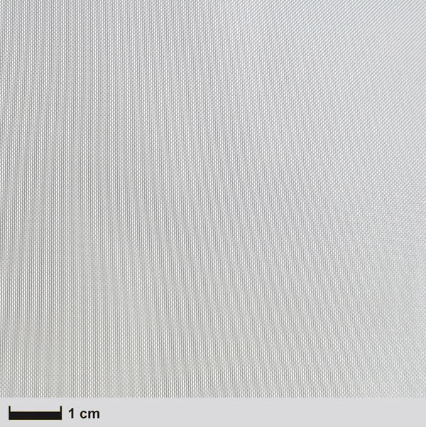 Glas 55 g/m² lm