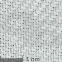Glas 110 g/m² Twill lm