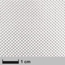 Glas (BDT) 280 g/m² Plain