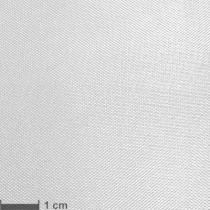 Glas FE800 49 g/m² Plain 1m