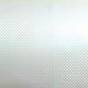Glas 80 g/m² 50 cm plain