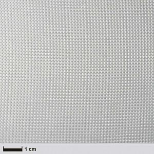Glas 163 g/m² Plain lm