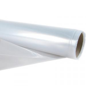 Vakuumpåse 1200 mm 10 m